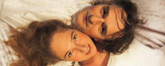 Emilie och Voltaire